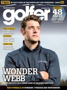 November Issue 49