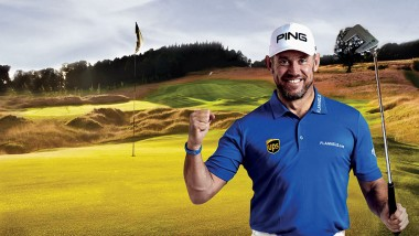 Sky's the limit for British Masters
