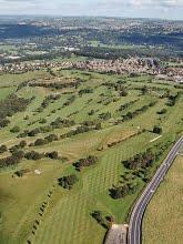 Woodhall-hills