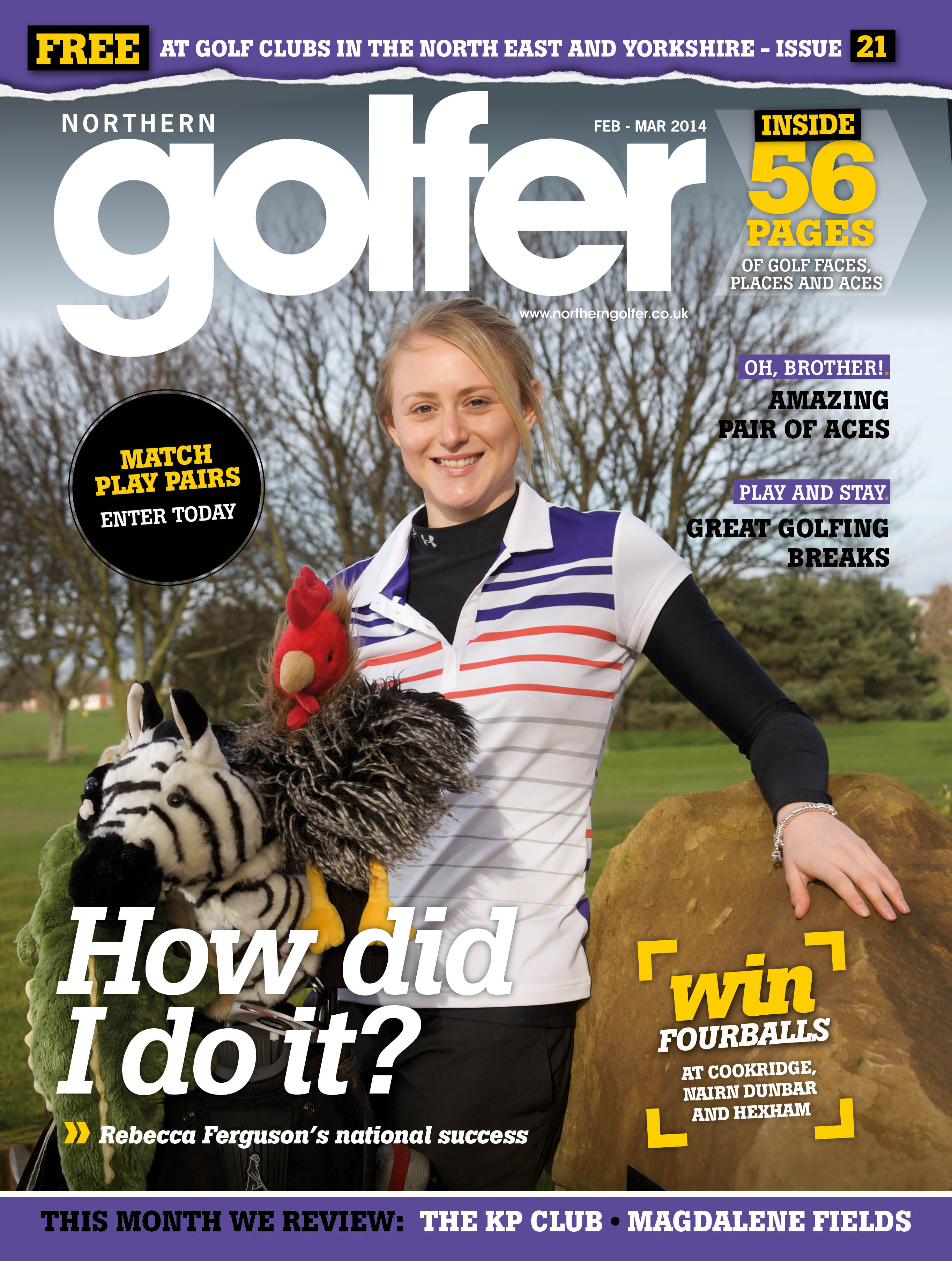 March issue 41 Click here to view