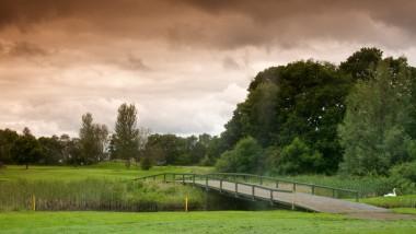 Parklands life