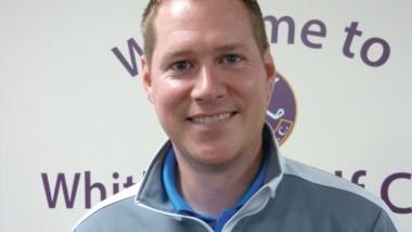 Greg Jobling