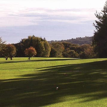 Win golf for four at Prudhoe Golf Club