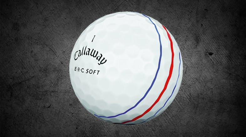 New balls, please