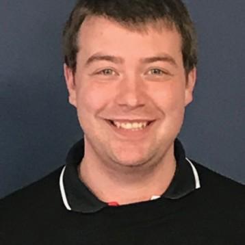 Phil Maitland
