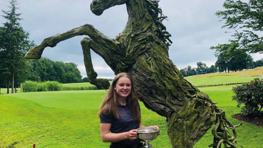 2020 club champions crowned across the region