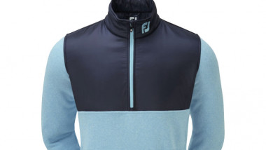 FootJoy AW20 apparel
