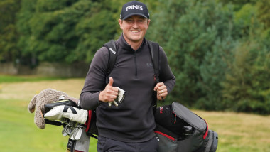 Nick McCarthy wins 2020protour title