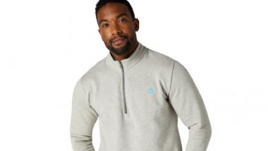 Ocean Tee Wobbegong sweater