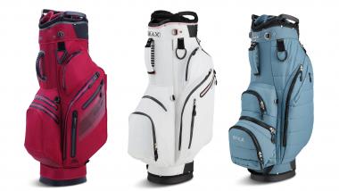 BIG MAX launches stylish new bag range
