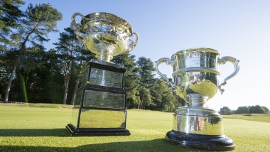 Seaton Carew and Hartlepool to host English Amateur Championships in 2024