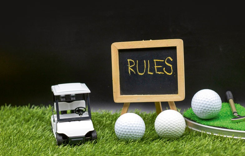 Rules school