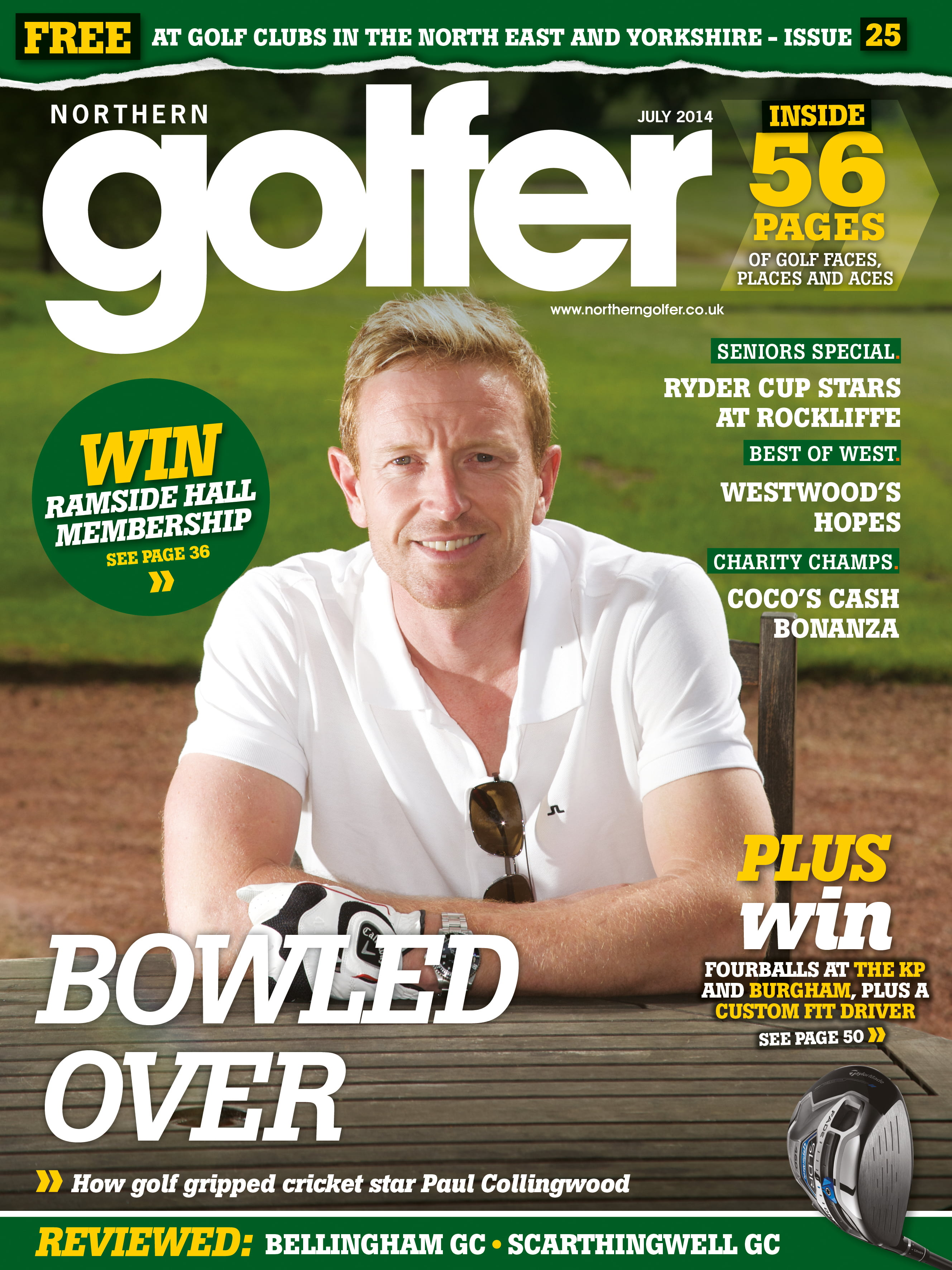 July issue 45 Click here to view